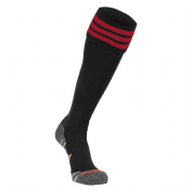 Walthamstow Hall Sport Sock